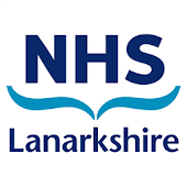NHS Lanarkshire Formulary V2