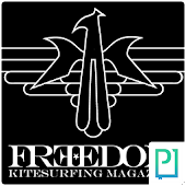 Freedom Kitesurfing Magazine