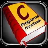 C Programs Handbook