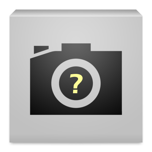 Sneaky Camera Detect 工具 App LOGO-硬是要APP