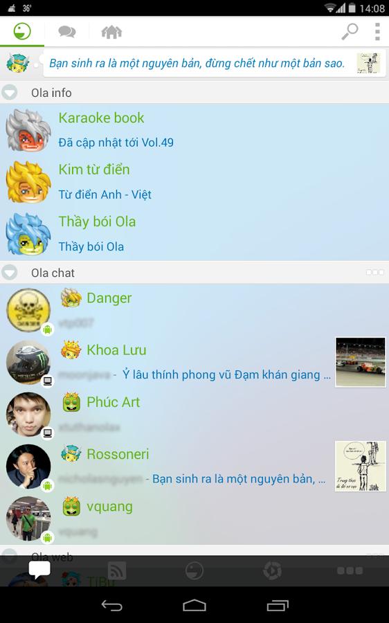 yahoo vietnam chat room