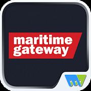 Maritime Gateway