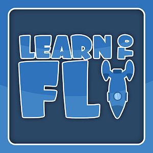 Learn to Fly for PC and MAC