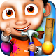 Kids Handy Craft v7.2
