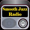 Smooth Jazz Radio icon