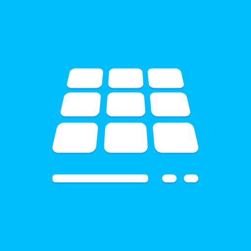 財經App|Bankomaty PL LOGO-3C達人阿輝的APP