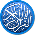 Al Quran (Eng) + Audio Full icon