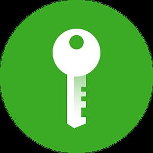 Snaplock v1.7.0 Apk Full App