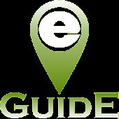 E-Guide Минск