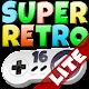 SuperRetro16 Lite (SNES) v1.6.7