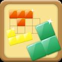 Ubongo-(Jigsaw Puzzle) icon
