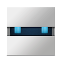 PhoneGap Developer icon