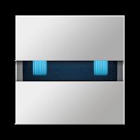 PhoneGap Developer 1.5.13