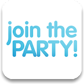PartyLite North America Con