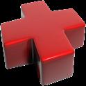 Medicine Reminder Lite logo