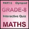 Grade-8-Maths-Olympiad-Part-5