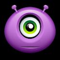 Monster Crush icon