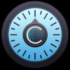 PrivacyManager Call Blocker icon