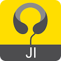 Jihlava - audio tour icon