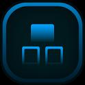 Lattice GO LauncherEX Theme icon