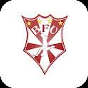 Bayernfans-United (BF-United) logo