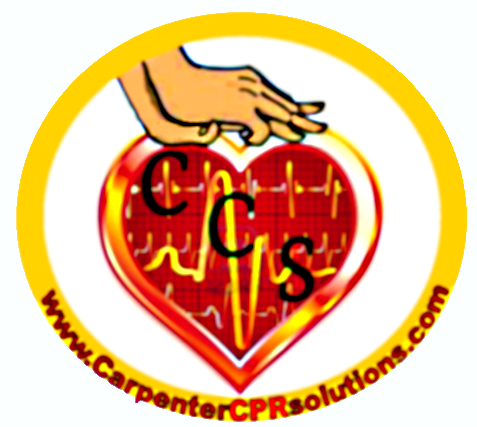 Carpenter CPR solutions
