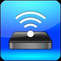 WiFi-Drive icon