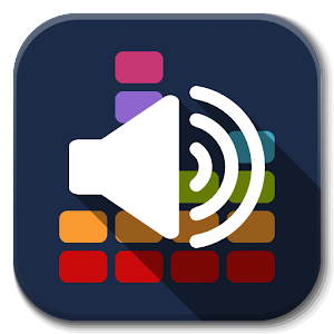 Phone Sound Booster  1.0