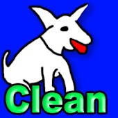 Screen Cleaner Annie LWP