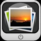 リモートギャラリー3D icon
