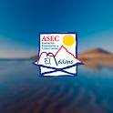 El Médano ASEC icon