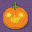 Halloween Party (Frances) icon