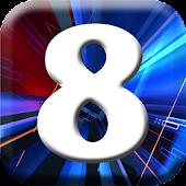 Fox 8 News Cleveland - WJW