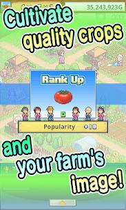 Pocket Harvest APK 8