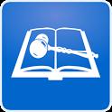 Argentina Constitution icon