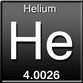 Helium & Unit Calculator