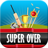 Super Over Cricket - IPL