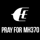 MISSING MH370 NEWS