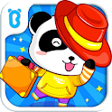 Baby Show by BabyBus icon