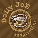 Daily JoE