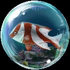 Underwater World 3D icon
