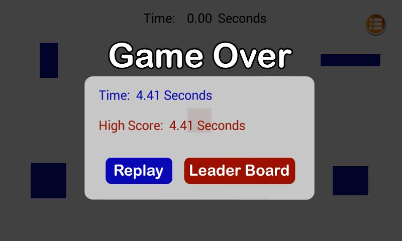 Tricky Box - screenshot
