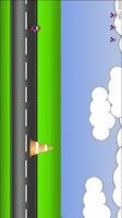 Screenshot of Jumping Jim (Ad Free)