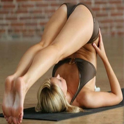 健康必備App|Sol Hot Yoga LOGO-綠色工廠好玩App