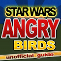 Angry Birds Star Wars Cheats APK