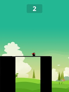 Stick Hero v1.3
