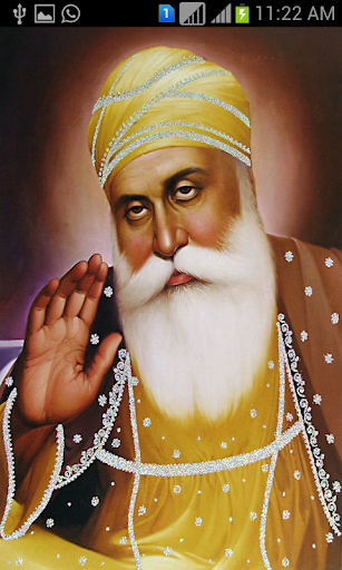 Guru Nanak Aarti Free