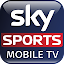 Sky Sports Mobile TV 1.12 APK for Android