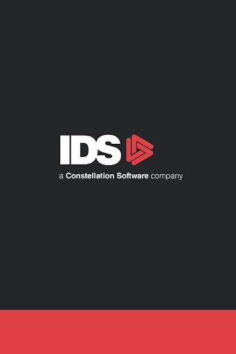 IDS Mobile