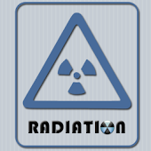 Korea Radiation